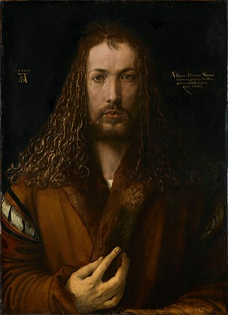 330px-albrecht_durer_-_1500_self-portrait_high_resolution_and_detail